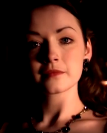 http://static.tvtropes.org/pmwiki/pub/images/ladymary.PNG