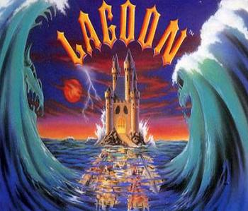https://static.tvtropes.org/pmwiki/pub/images/lagoon.png