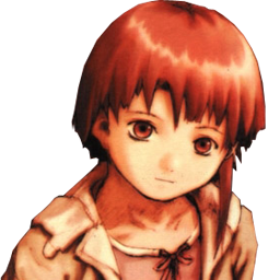 https://static.tvtropes.org/pmwiki/pub/images/lain-serialexperiments_3254.png