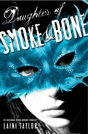 http://static.tvtropes.org/pmwiki/pub/images/laini-taylor-daughter-of-smoke-and-bone_9706.jpg