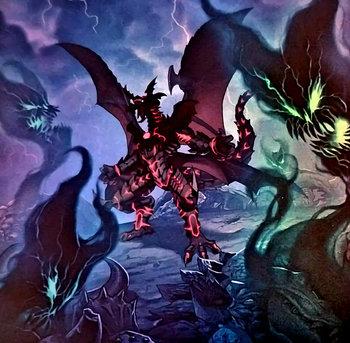 https://static.tvtropes.org/pmwiki/pub/images/lair_of_darkness__artwork.jpg