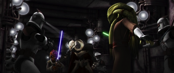 https://static.tvtropes.org/pmwiki/pub/images/lair_of_grievous.png