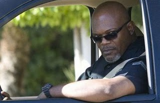 http://static.tvtropes.org/pmwiki/pub/images/lakeviewterrace_572.jpg