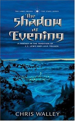https://static.tvtropes.org/pmwiki/pub/images/lamb_among_the_stars_evening.jpg