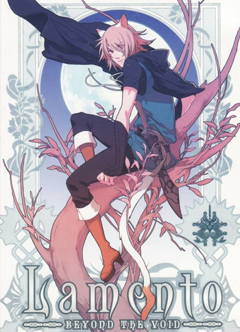 http://static.tvtropes.org/pmwiki/pub/images/lamento_cover.png