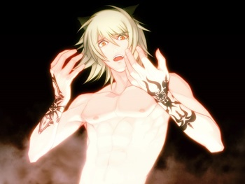 https://static.tvtropes.org/pmwiki/pub/images/lamento_nightmare.png