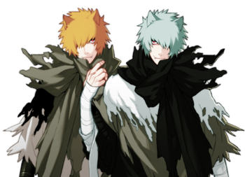 https://static.tvtropes.org/pmwiki/pub/images/lamento_twins_2.png