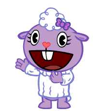 http://static.tvtropes.org/pmwiki/pub/images/lammy_alone.png