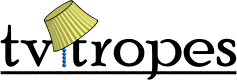 lampshade-logo-smooth-slightly-bigger-RF