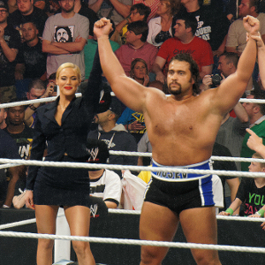 http://static.tvtropes.org/pmwiki/pub/images/lana_and_rusev.jpg
