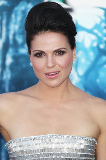 https://static.tvtropes.org/pmwiki/pub/images/lana_parrilla_premiere_maleficent_01.jpg