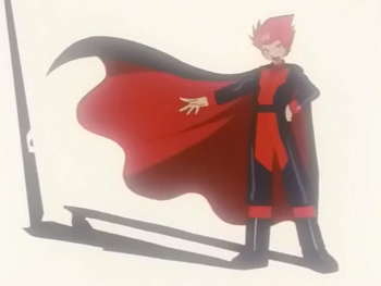 https://static.tvtropes.org/pmwiki/pub/images/lance_anime.png