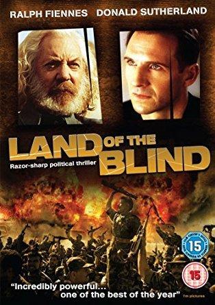 https://static.tvtropes.org/pmwiki/pub/images/land_of_the_blind.jpg