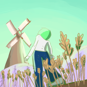 https://static.tvtropes.org/pmwiki/pub/images/land_of_windmills_and_windmills_and_windmills_and_windmills_and_windmills.png