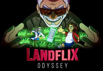 https://static.tvtropes.org/pmwiki/pub/images/landflix_odyssey.png