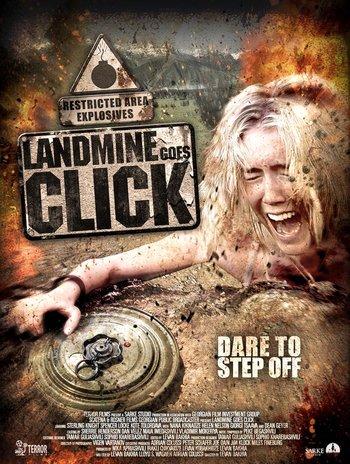 https://static.tvtropes.org/pmwiki/pub/images/landmine_goes_click.jpg