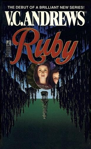 http://static.tvtropes.org/pmwiki/pub/images/landry_ruby_1.jpg