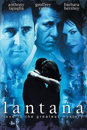 https://static.tvtropes.org/pmwiki/pub/images/lantana.jpg