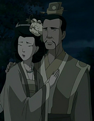 https://static.tvtropes.org/pmwiki/pub/images/lao_poppy_and_yu.png