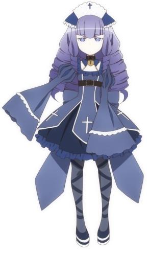 https://static.tvtropes.org/pmwiki/pub/images/lapis_anime.jpg