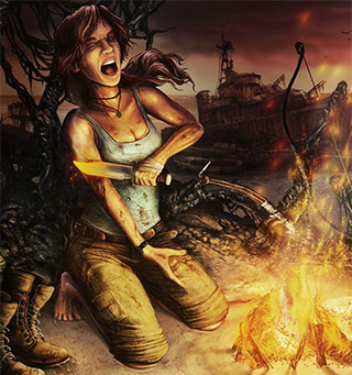 https://static.tvtropes.org/pmwiki/pub/images/lara_croft_heal_it_with_fire1.jpg