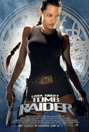 http://static.tvtropes.org/pmwiki/pub/images/lara_croft_tomb_raider_5681.jpg
