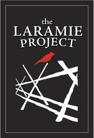 http://static.tvtropes.org/pmwiki/pub/images/laramie_project_3197.jpg