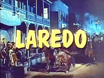 http://static.tvtropes.org/pmwiki/pub/images/laredo-show_5165.jpg