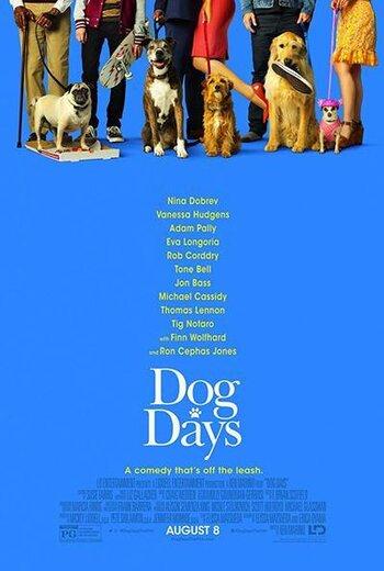 https://static.tvtropes.org/pmwiki/pub/images/large_dog_poster.jpg
