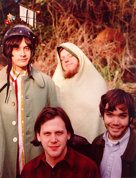 http://static.tvtropes.org/pmwiki/pub/images/large_neutral_milk_hotel_1093.jpg