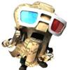 https://static.tvtropes.org/pmwiki/pub/images/larry_da_vinci.png