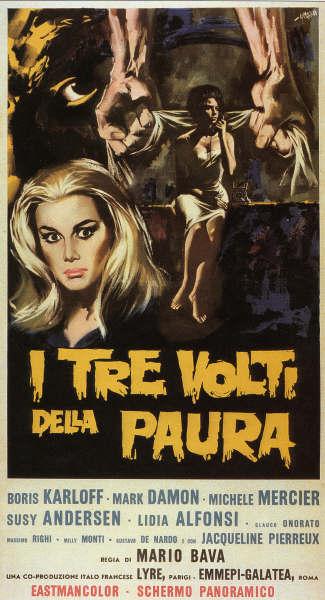 https://static.tvtropes.org/pmwiki/pub/images/las_tres_caras_del_miedo_i_tre_volti_della_paura_black_sabbath_mario_bava_italia_francia_eeuu_1963012_7842.jpg