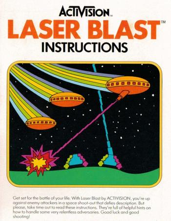 https://static.tvtropes.org/pmwiki/pub/images/laser_blast.png