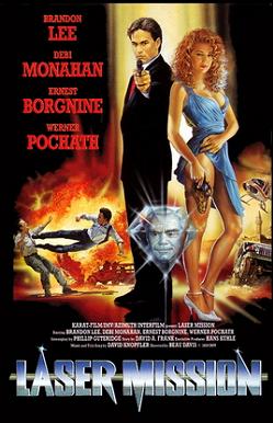 http://static.tvtropes.org/pmwiki/pub/images/laser_mission_poster.png