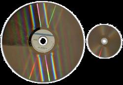 https://static.tvtropes.org/pmwiki/pub/images/laserdisc_41.png