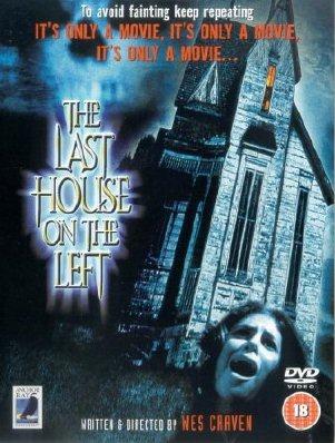 http://static.tvtropes.org/pmwiki/pub/images/last-house-on-the-left-dvd-cover.jpg