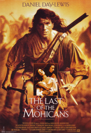 http://static.tvtropes.org/pmwiki/pub/images/last-of-the-mohicans-posters_3050.jpg