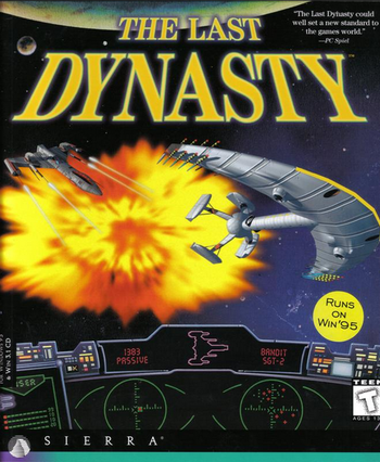 https://static.tvtropes.org/pmwiki/pub/images/last_dynasty.png