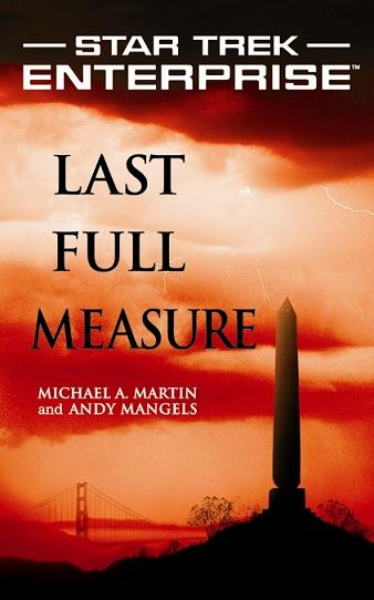 http://static.tvtropes.org/pmwiki/pub/images/last_full_measure_cover_1762.jpg