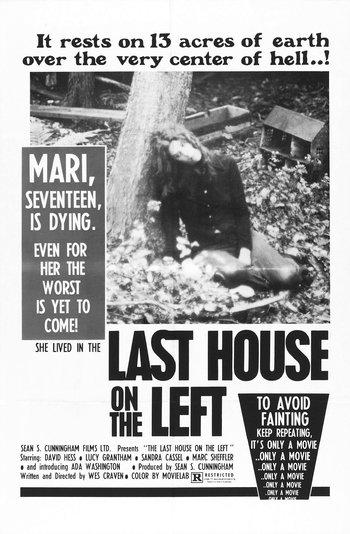 https://static.tvtropes.org/pmwiki/pub/images/last_house_on_the_left_poster_01.jpg