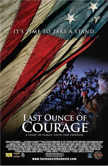 https://static.tvtropes.org/pmwiki/pub/images/last_ounce_of_courage.jpg