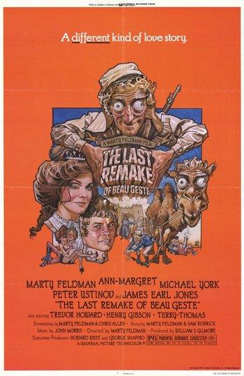 https://static.tvtropes.org/pmwiki/pub/images/last_remake_of_beau_geste_poster1.jpg