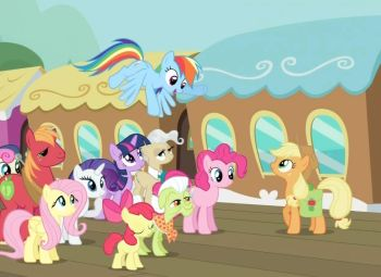 Normal friendship is magic little pony derpy hooves php
