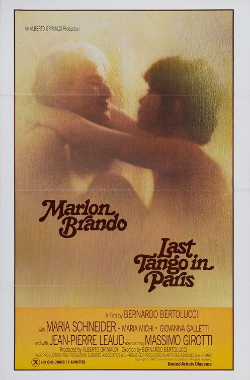 http://static.tvtropes.org/pmwiki/pub/images/last_tango_poster_2050.jpg
