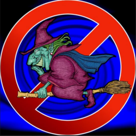 https://static.tvtropes.org/pmwiki/pub/images/lastdayofwitch.png