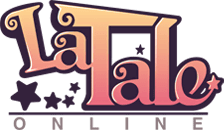 http://static.tvtropes.org/pmwiki/pub/images/latale_logo_0_0_4159.png