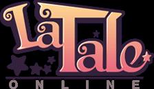 https://static.tvtropes.org/pmwiki/pub/images/latale_logo_0_0_4159.png