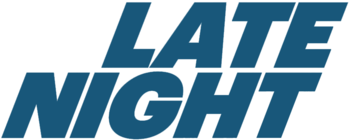 https://static.tvtropes.org/pmwiki/pub/images/late_night_official_2014_logo.png