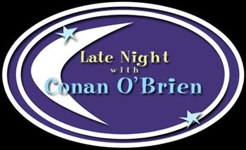 https://static.tvtropes.org/pmwiki/pub/images/late_night_with_conan_obrien.jpg