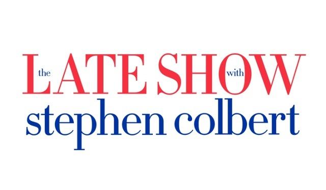 http://static.tvtropes.org/pmwiki/pub/images/late_show_stephen_colbert_logo_cbs.jpg